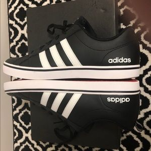 Adidas Sneakers size 12